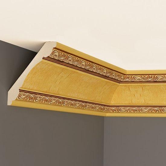 Altın Kartonpiyer