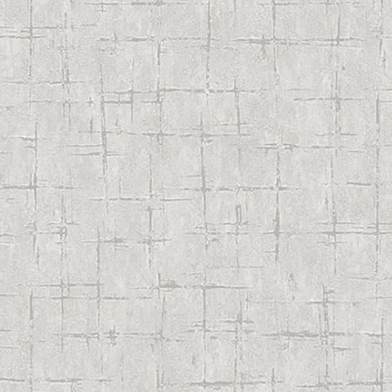seven duvar kağıdı