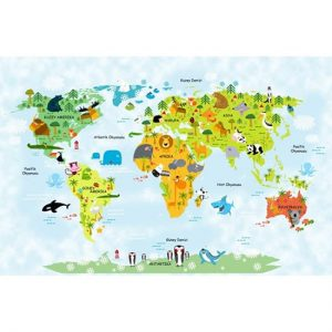 harita duvar kağıdı
