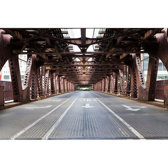 Demir Köprü