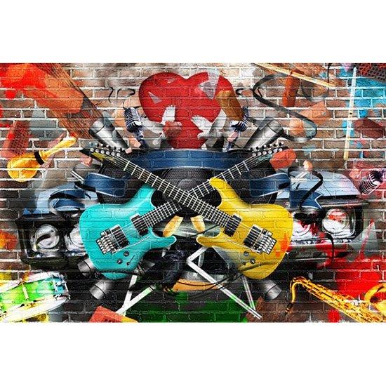 gitar duvar kağıtları