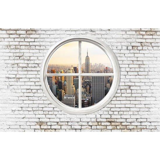 taş pencere duvar kağıtları