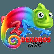 Dekoros.com Duvar Kağıdı