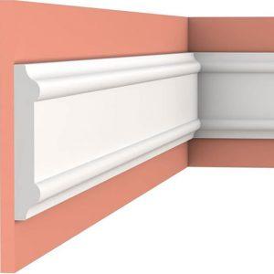 duvar bordürü