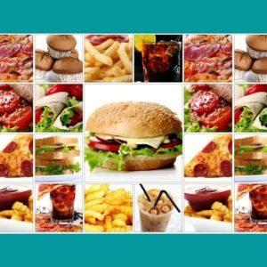 Hamburger Resimleri