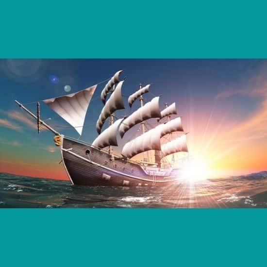 Yelkenli resimleri